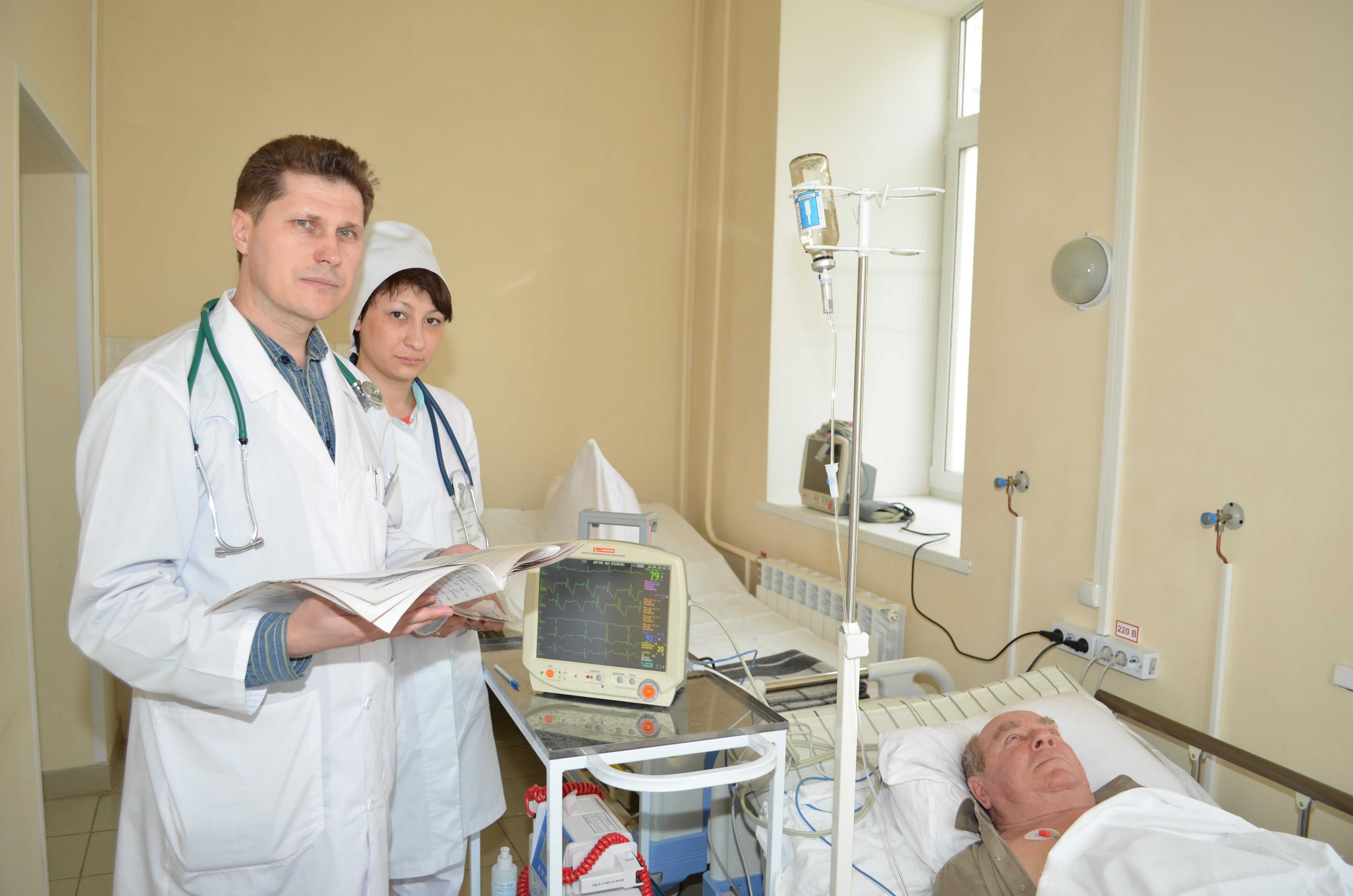 Железнодорожная поликлиника петрозаводск расписание